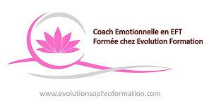 Logo_Coach_émotionnelle_EFT.jpg