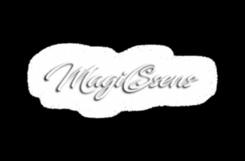 logo_blc_detouré_noir.png