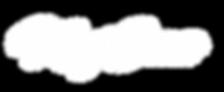 logo-magic-et-sens.png