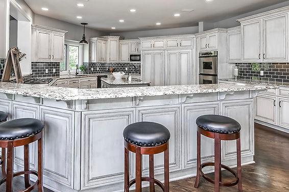 Omaha_Interior_Design_Kitchen