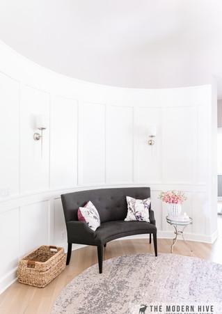 Omaha Interior Design