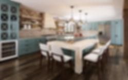 Donnell Kitchen Rendering.jpg