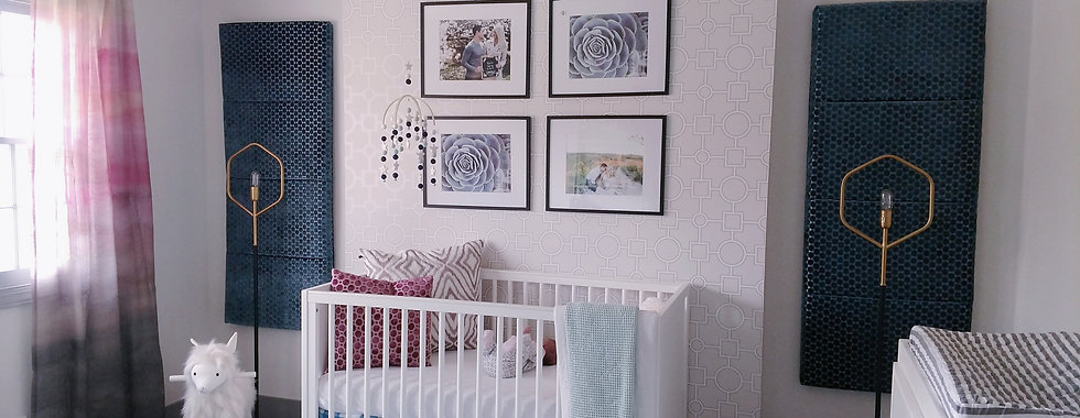 Omaha_Interior_Design_Nursery