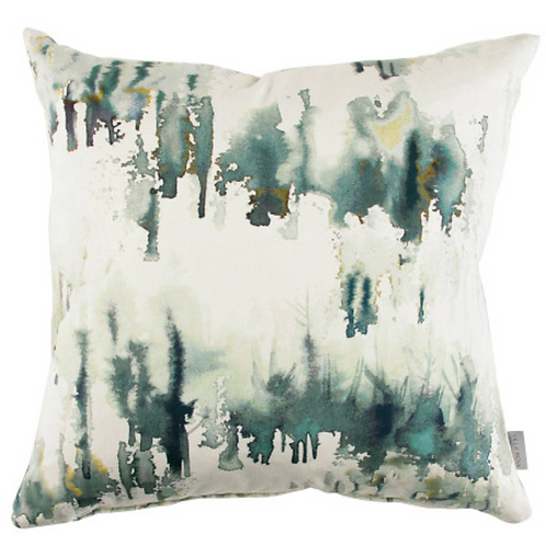 Northland Pillow