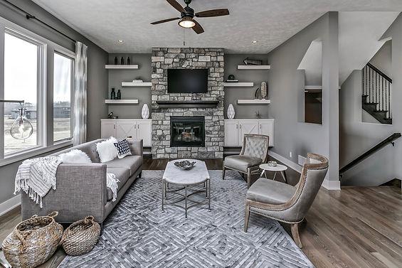 Omaha_Interior_Design_Living_Room
