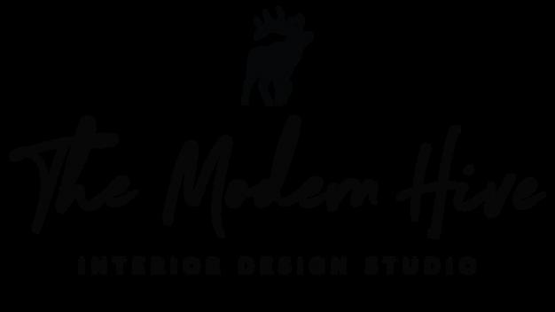 MH logo rebrand -1C.png