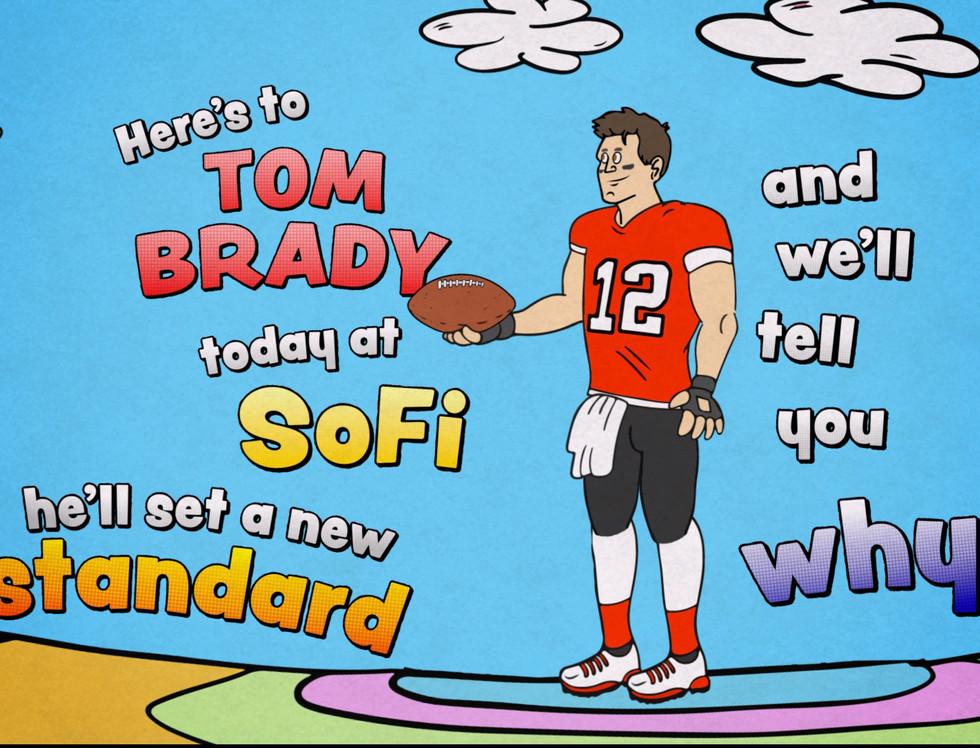 Brady_1 BLOG.jpg