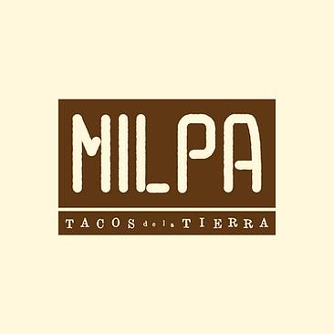 MILPA_COLORSCORN-01.png