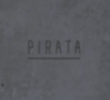 pirata_websquare.png