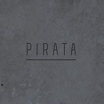 pirata_websquare.png