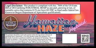 Hawaiian Haze.png