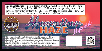 Hawaiian Haze.png