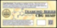 CBG Label.jpg