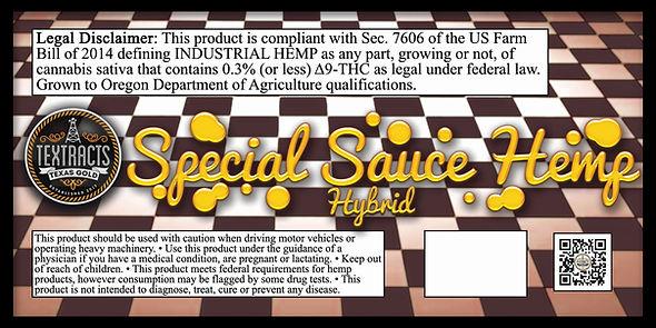 Special Sauce.jpg
