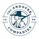 the andover companies.png