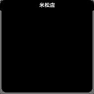 04福井.2.png