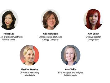 5 industry leaders share strategies that works in 2018