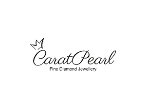 caratpearl new