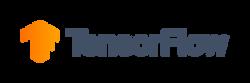 tensor flow logo