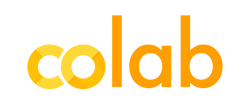 colab logo