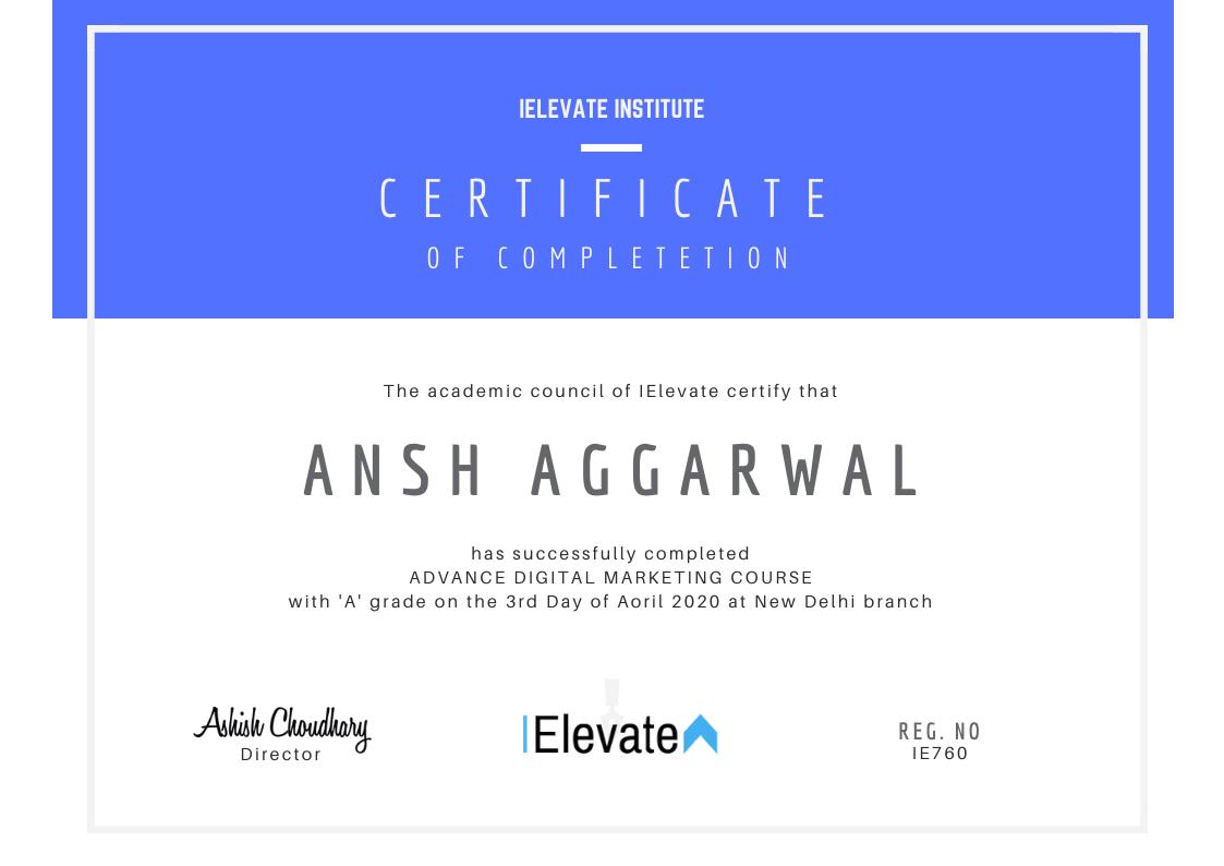 760 Ansh Certificate.png