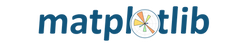 matpltolib logo