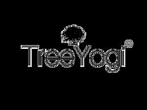 treeyogi