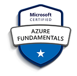 Azure.Fundamental_Icon.png