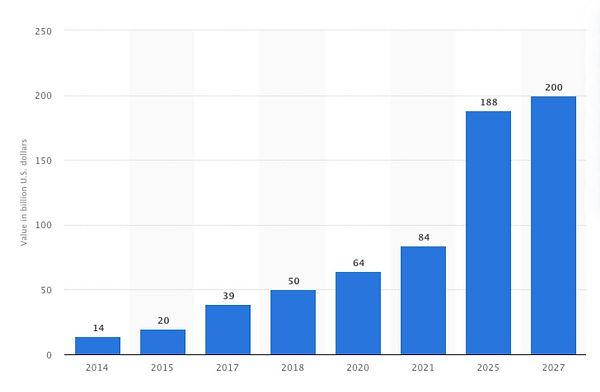 Screen%20Shot%202020-12-23%20at%2011.55_