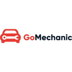 Go Mechanic