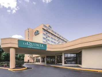 How La Quinta Hotels captured travelers and increased conversions with Digital Marketing - Case stud