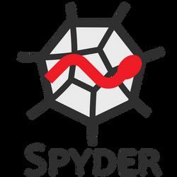 Spyder_logo.