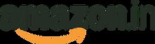 Amazon-India-Logo-PNG-HD.png