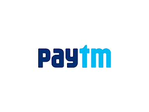 paytm new