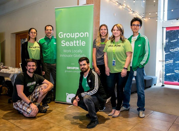 How Groupon leveraged video ads - Case Study