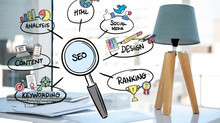 6 SEO Strategies for year 2020
