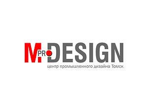 Про М-Дизайн.jpg