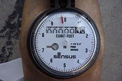 watermeter.jpg