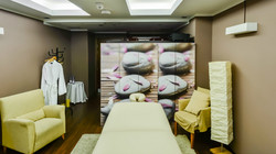 Westin-Warsaw-Massage-Room-1