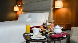 The-Westin-Warsaw-Rooms-Breakfast