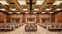 wes1437br-204253-Ballroom---Classroom-Setup