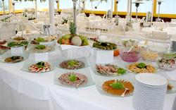 201110071339570.hotel_bryza_spa_jurata027