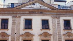 hotel-stary-krakow-laureat-nagrody-prix-villegiature-najpiekniejsze-wnetrze-hotelowe-w-Eur