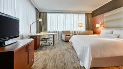 Westin-Warsaw-Executive-Corner-Room-1