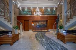 Hotel Farmona Business & Spa (3)