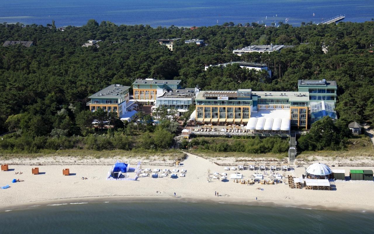 201110071030320.hotel_bryza_spa_jurata003