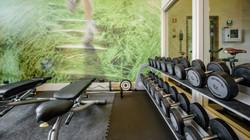 Westin-Warsaw-Westin-Workout-Gym