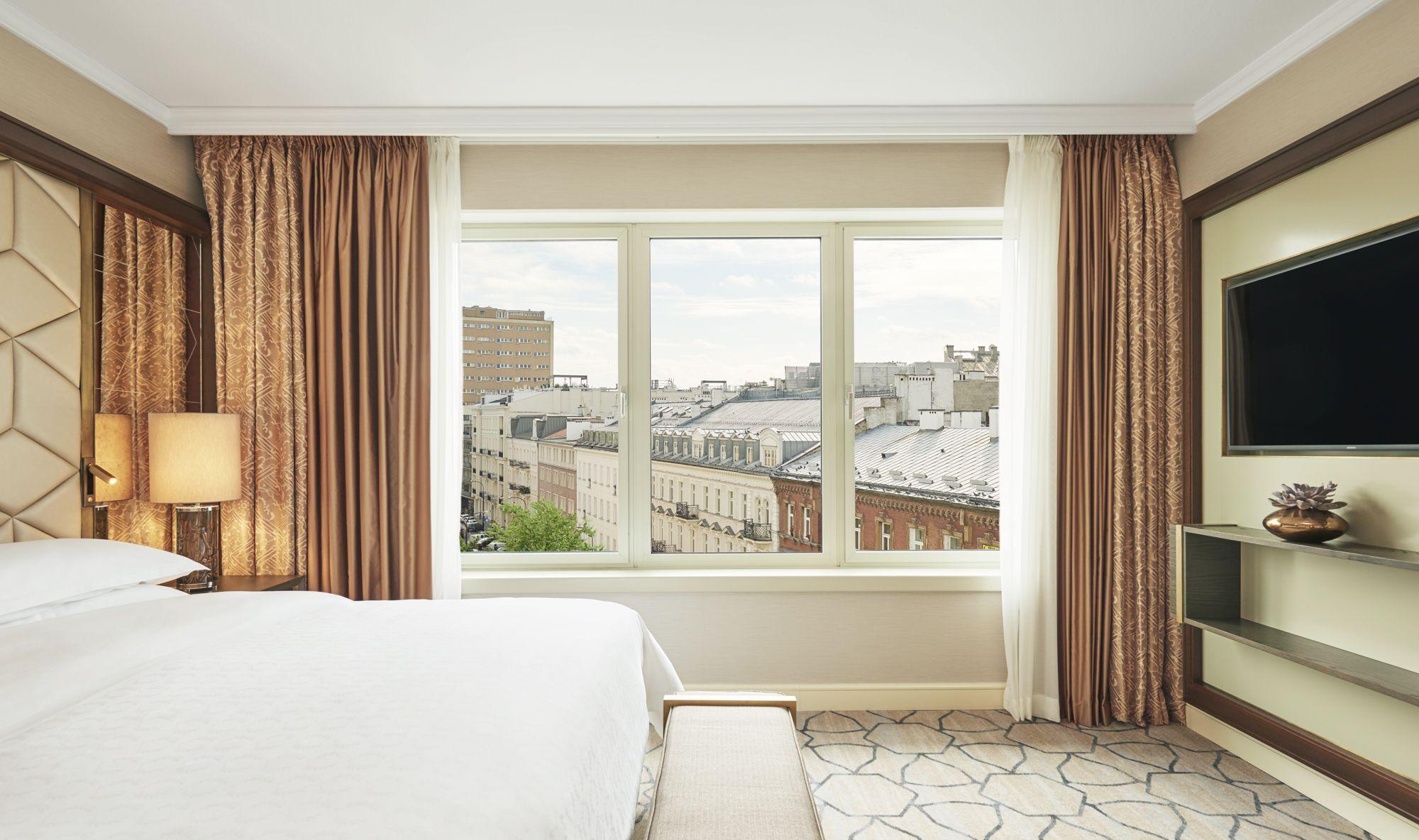 616-Bedroom