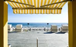 201110071421030.hotel_bryza_spa_jurata059