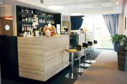 Restauracja Cynamon- Bar